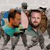 Dos periodistas españoles y un irlandés asesinados en ataque en Burkina Faso