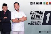 JODA Unggul Versi LSI Denny JA, Ketua PKB : Sejarah Baru Tertorehkan, Kader PKB Jadi Bupati