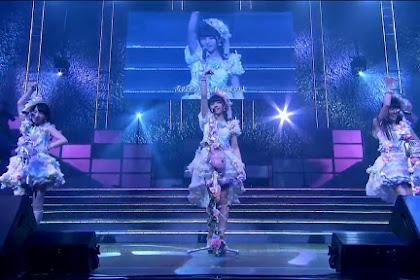 [Random Video] Komiyama Haruka, Owada Nana & Mukaichi Mion - Candy (AKB48 RH 2014)
