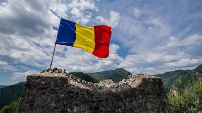 Власти Румынии проведут аукцион конфискованных BTC и ETH
