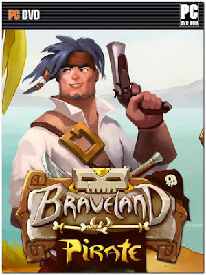 Braveland Pirate-HI2U Full Terbaru