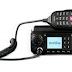 商務數位車裝台BF-TM8250