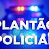 CASAL É PRESO SUSPEITO DE PRATICAR FURTOS NA CIDADE DE BANDEIRANTES