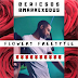 Eric SOS Feat. Mark Exodus — Flowers Freestyle (2019) [DOWNLOAD]