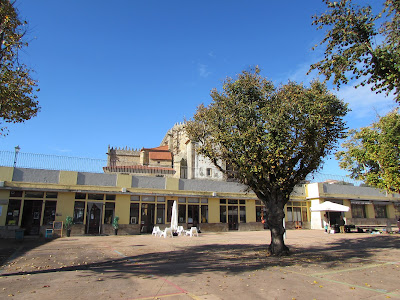 Mercado Municipal de Vila do Conde