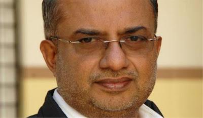 कर्नाटक के सहकारिता मंत्री महादेव प्रसाद का हृदयघात से निधन