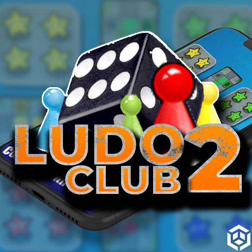 Ludo Club - Ludo Star