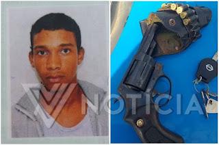 http://www.vnoticia.com.br/noticia/3787-jovem-assassinado-a-tiros-em-sfi-colega-foi-baleado-e-socorrido