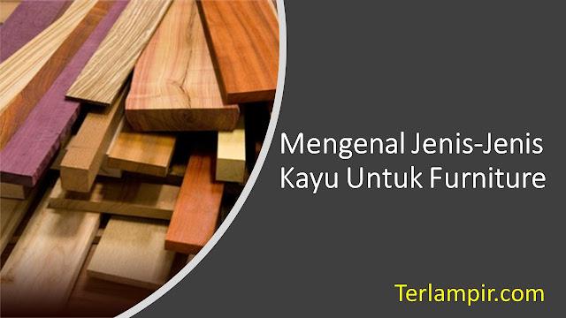 Negara kita merupakan salah satu negara yang menjadi produsen kayu terbesar di duniar.