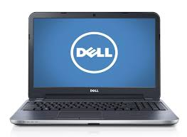 Dell-Touchpad-Driver-windows-7-8-10-Free-Download