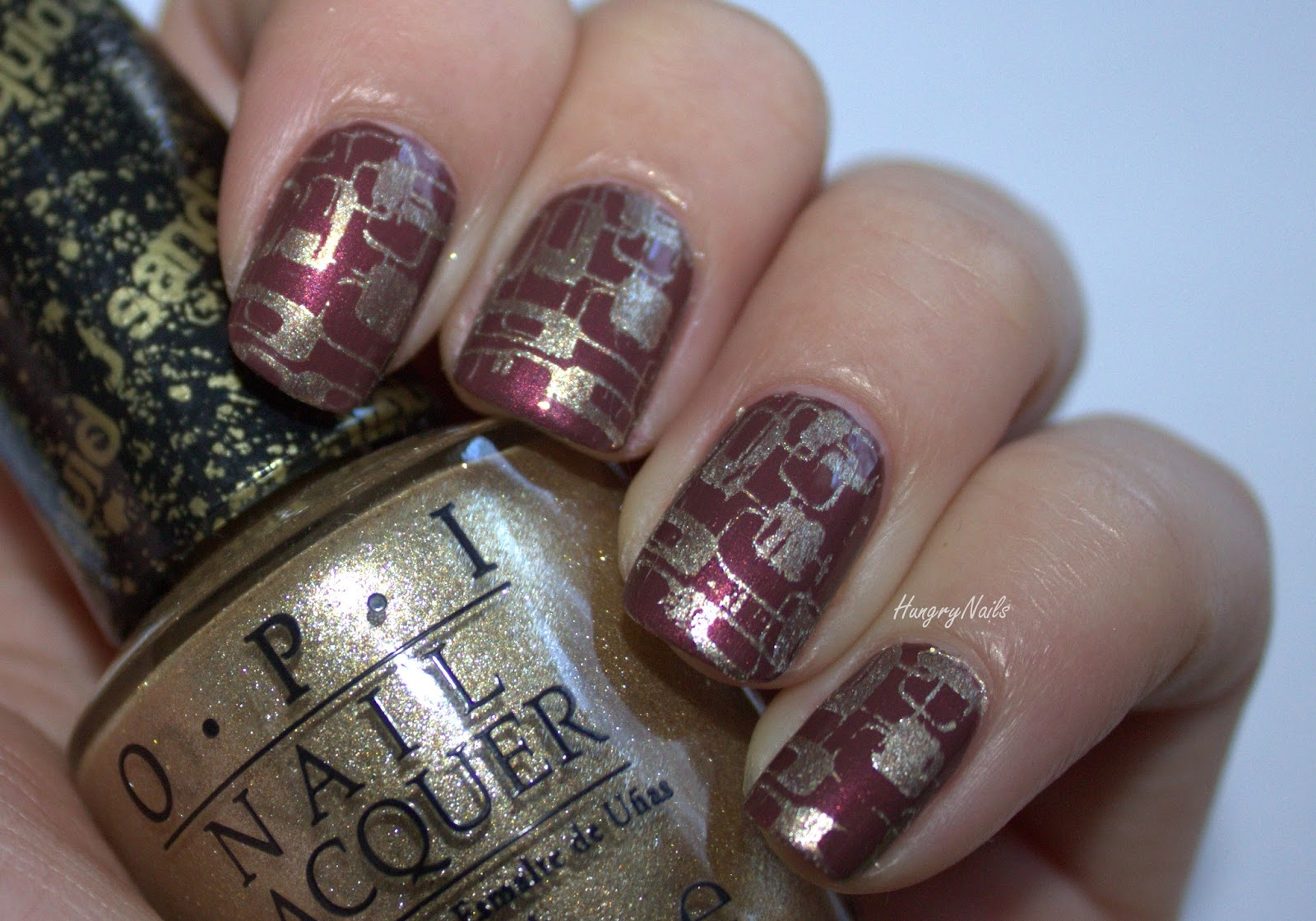 http://hungrynails.blogspot.de/2014/04/stamping-with-opi.html
