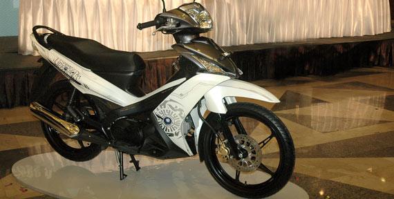 Moto-plus