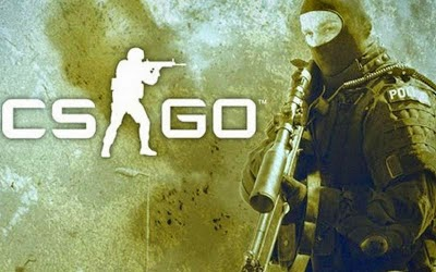 Counter Strike Global Offensive 2013 Pc Game Free Download Full Version