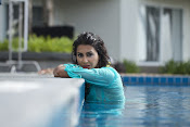 aata movie photos gallery-thumbnail-9