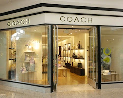 coach premium outlet tb0k  coach outlet mall coupons