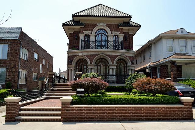 Best Affordable Homeowner Insurance