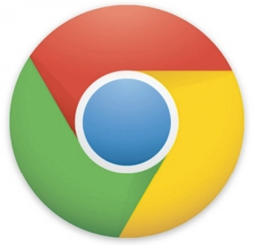 Download Google Chrome 2017 Full Offline Installers Free
