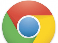 Download Chrome 57, 58, 59, 60 Full Offline Installers