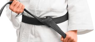 black belts lean six sigma