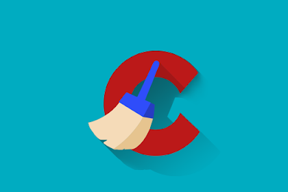 Serial Key CCleaner Pro All Version