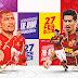 Live Streaming Kuala Lumpur United vs Selangor FC  27.2.2021