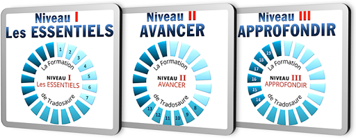 FORMATION-TRADING-3-NIVEAUX
