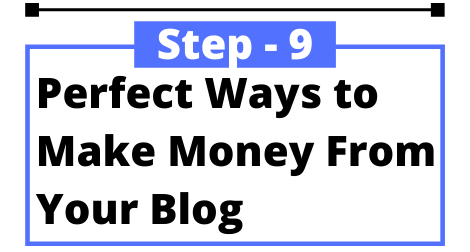 Perfect-Ways-to-Make-Money-From-Your-Blog