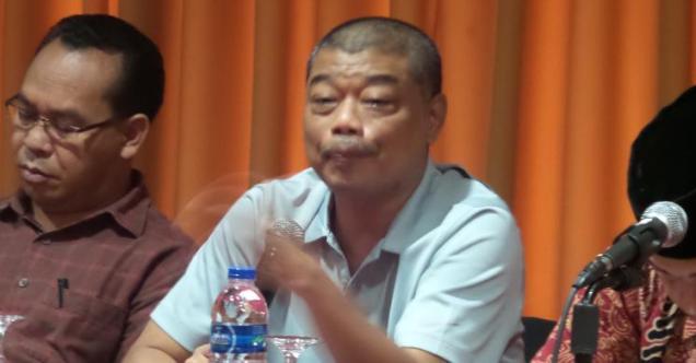SBY Dinilai Mainkan Dramaturgi Politik untuk Raih Simpati