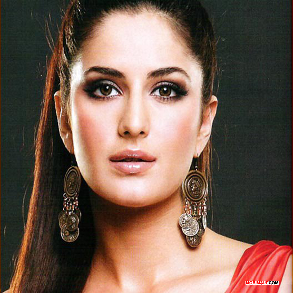 Beatiful Actores : Actores Is Beautiful In Bollywood