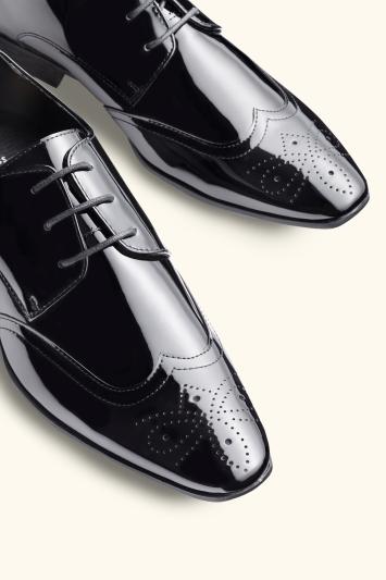 Ayakkabı Numaraları Kaç Cm Dir ? Ayakkabı Numarası  Kaç Cm ?