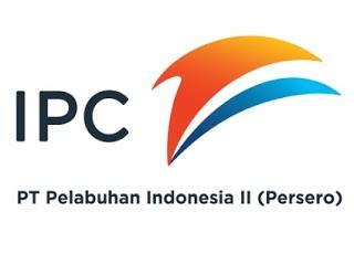 Lowongan Kerja PT Pelabuhan Indonesia II (Persero) 2019