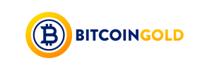 Tujuan Bitcoin Gold BTG