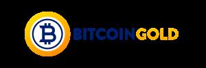 Tentang Bitcoin Gold BTG