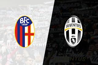 مباراة يوفنتوس وبولونيا في الدوري الايطالي  22-06-2020 يوفنتوس ضد بولونيا والقنوات الناقلة