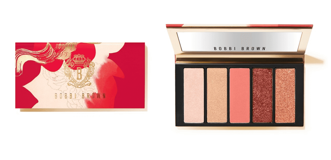 Bobbi Brown Printemps 2021