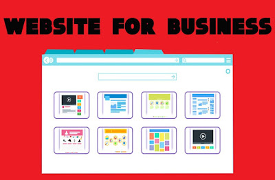 5 Advantages and Disadvantages of Websites for Business | Drawback & Benefits of Websites for Business