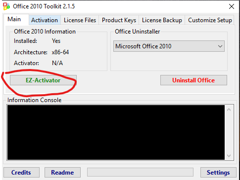 Download Microsoft Office 2010 Crack Gratis Hatepee