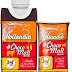 CHI Introduces Hollandia Choco Malt in 180ml Pack