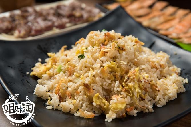 文茶園-高雄美食推薦中式料理