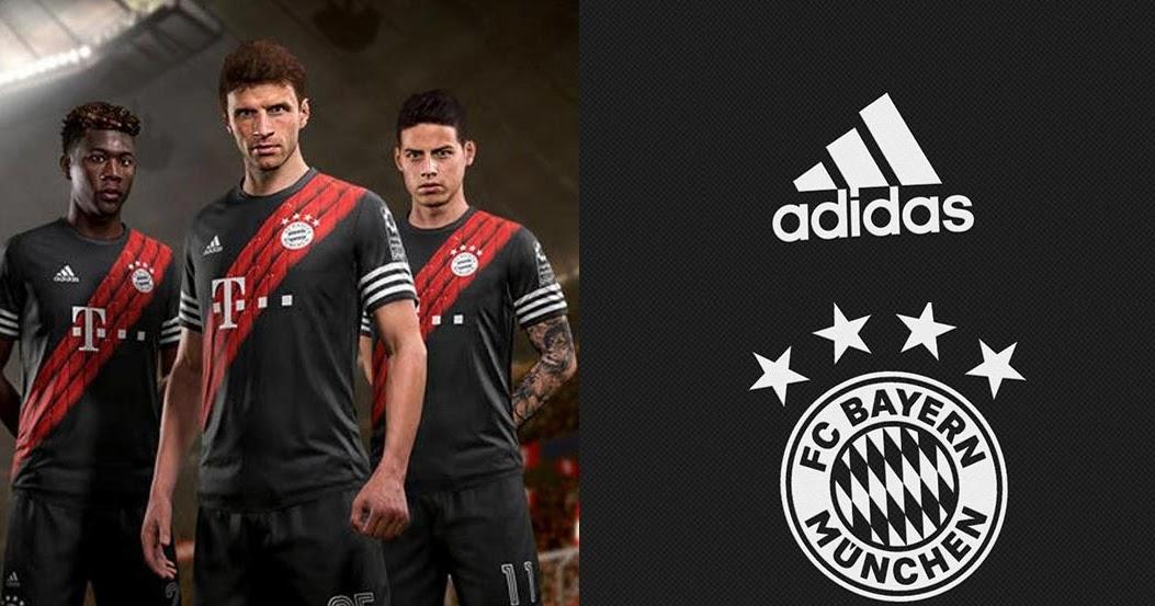 Bayern Gegen Arsenal 2021