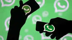 10-57-27-Whatsapp-03