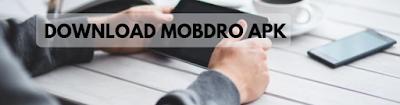 Download-Mobdro-APK-v2.1.64