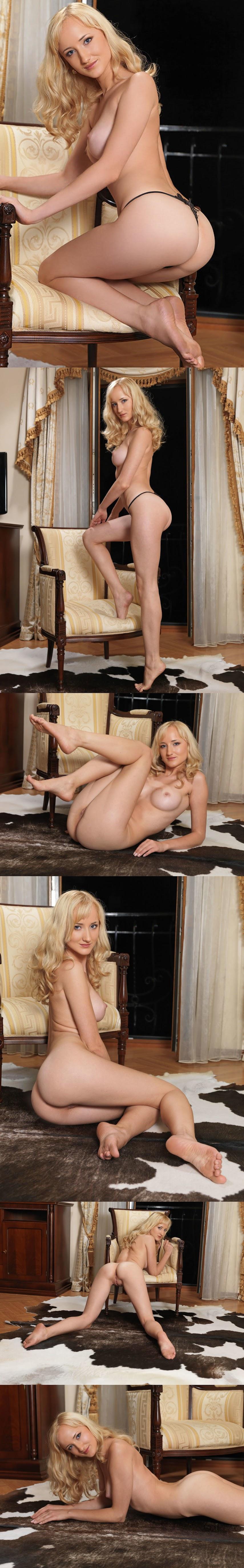 met-art  - 2014-04-01 amelie b - vedibile  x120  3840x5760 sexy girls image jav
