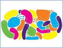 probiyotik çeşitleri