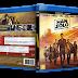 Han Solo: Uma História Star Wars Blu-Ray Capa