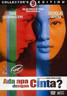 Download Film Ada Apa Dengan Cinta? (2002) Full Movie