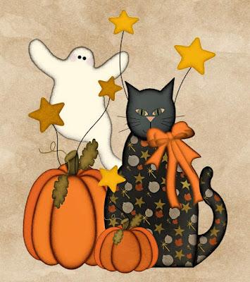 https://1.bp.blogspot.com/-ozrblus9AMk/XXF9Ze06irI/AAAAAAABN_0/wTrGcgoTe5gUucBYrhX8KfrxcMjSh7hngCLcBGAs/s400/HalloweenFriends_TlcCreations.jpg
