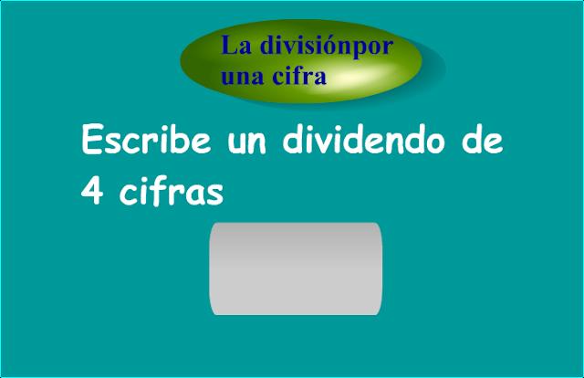 https://www.matematicasonline.es/flash/divisiones/division1.html
