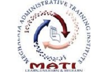 Assistant Librarian Post at Meghalaya Administrative Training Institute, Shillong Last Date:15/06/2020
