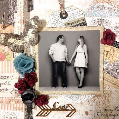 scrap scrapbook scrapbooking love casamento romântico lyric prima marketing wedding delicado flores